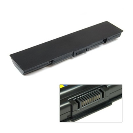 BATTERIA PER NOTEBOOK TOSHIBA (BA80627)