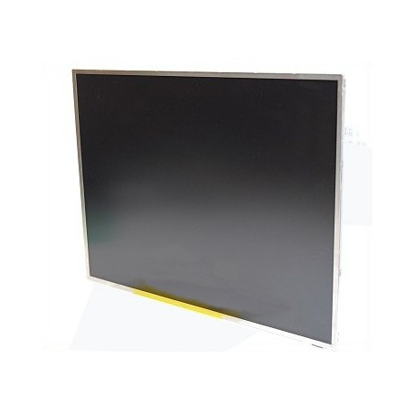 "DISPLAY 10.1"" PER NETBOOK LED (M101NWT4)"