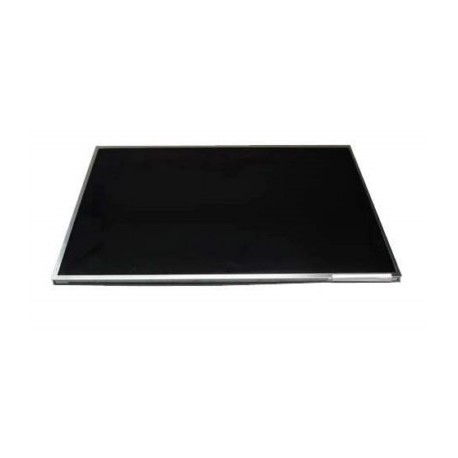 "DISPLAY 15.6"" PER NOTEBOOK (LP156WH3 / B156XW04) 40 PIN"