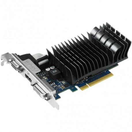 SCHEDA SCHEDA SCHEDA VIDEO GEFORCE GT730 1 GB PCI-E  (90YV06P1-M0NA00)