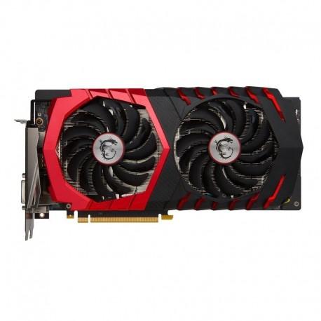 SCHEDA VIDEO GEFORCE GTX1060 GAMING X 6 GB PCI-E (V328-001R)
