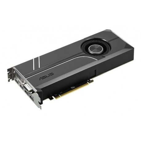 SCHEDA VIDEO GEFORCE GTX1070 TURBO 8 GB PCI-E (90YV09P0-M0NA00)