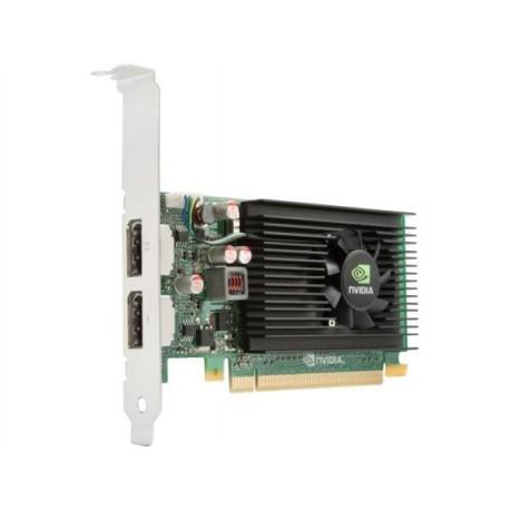 SCHEDA VIDEO QUADRO NVS 310 1 GB PCI-E (M6V51AT)