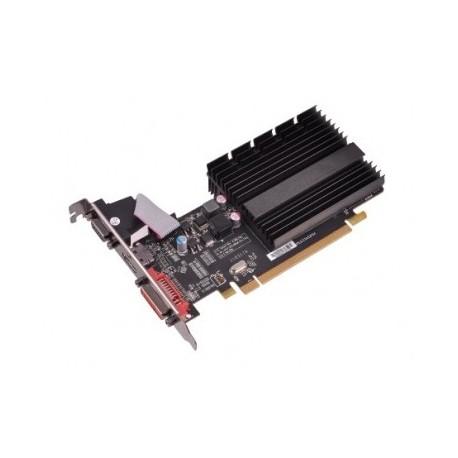 SCHEDA VIDEO RADEON HD5450 1 GB (HD-545X-ZCH2)