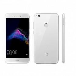 SMARTPHONE P9 LITE 2017 BIANCO DUAL SIM