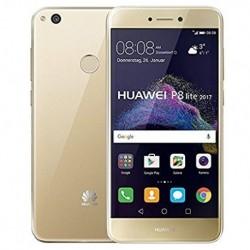 SMARTPHONE P9 LITE 2017 GOLD DUAL SIM