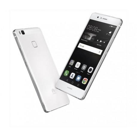SMARTPHONE P9 LITE BIANCO DUAL SIM