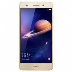 SMARTPHONE Y6 II GOLD DUAL SIM