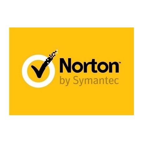 SOFTWARE NORTON SECURITY PREMIUM 2016 10 DISPOSITIVI (21355422)