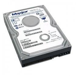 HARD DISK 120 GB HD IDE 3/5 3,5 MAXTOR DIAMONDMAX PLUS 9 6Y120L0132011