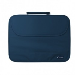 "BORSA PER NOTEBOOK 15"" BLU (NH-1001-BLU)"