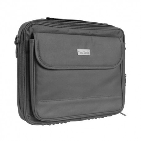 "BORSA PER NOTEBOOK 15"" NERA (GB-15.60)"