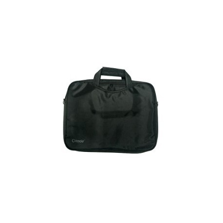 "BORSA PER NOTEBOOK 15"" NERA (TS BAG-02)"