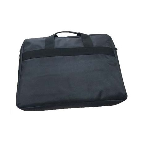"BORSA PER NOTEBOOK 15"" NERA (TS BAG-04)"