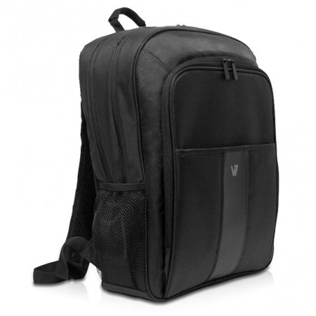"BORSA ZAINO PER NOTEBOOK 15.6"" (CBP21-9E)"