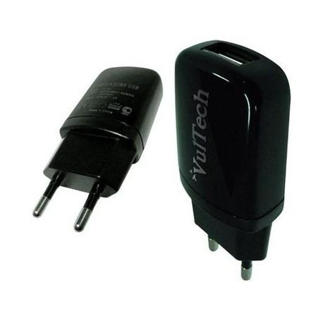 CARICATORE USB/220V 5V 2A (CC-02)