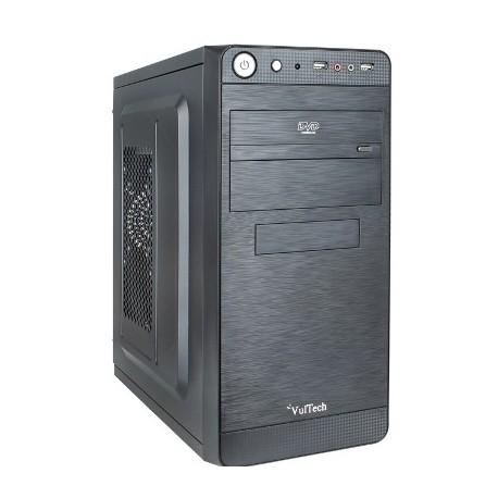 CASE GS-0982 500W