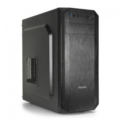 CASE GS-2421 500W