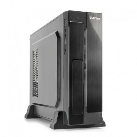 CASE MICRO ATX GS-3490 500W