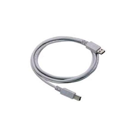 CAVO USB 1,8 MT.