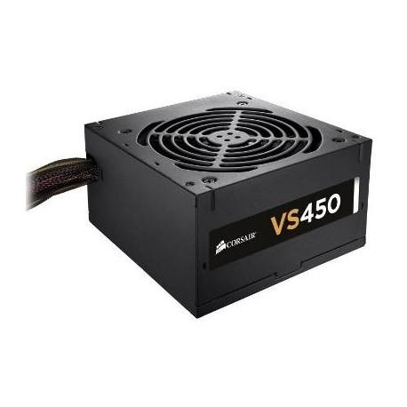 ALIMENTATORE VS450 450 WATT (CP-9020096-EU)