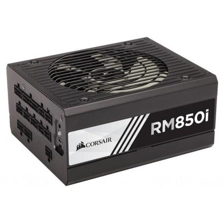 ALIMENTATORE RM850I 850W (CP-9020083-EU) MODULARE 80 PLUS GOLD