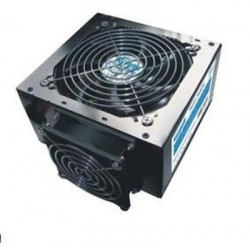 ALIMENTATORE 600 WATT (HPSU600)