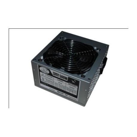 ALIMENTATORE GS-500R 500 WATT
