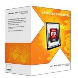 CPU FX-4300 AM3+ BOX 3.8 GHz