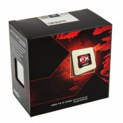 CPU FX-8320E AM3+ BOX 3.2 GHZ