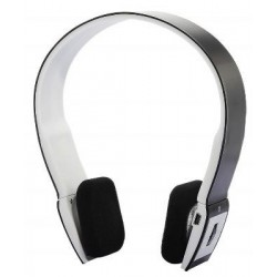 CUFFIA HPB 17 BLUETOOTH