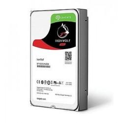 "HARD DISK 2 TB IRONWOLF SATA 3 3.5"" NAS (ST2000VN004)"