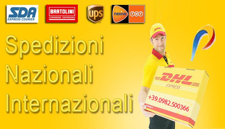 PerriGroup Soluzioni Informatiche - Vendita Hardware e Software - Assistenza PC Computer - Amantea - Cosenza - Fiumefreddo - Campora San Giovanni